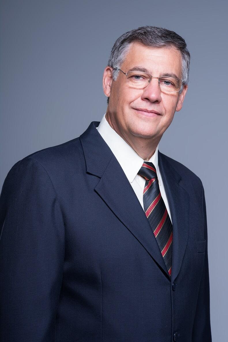 Adriano Dienstmann